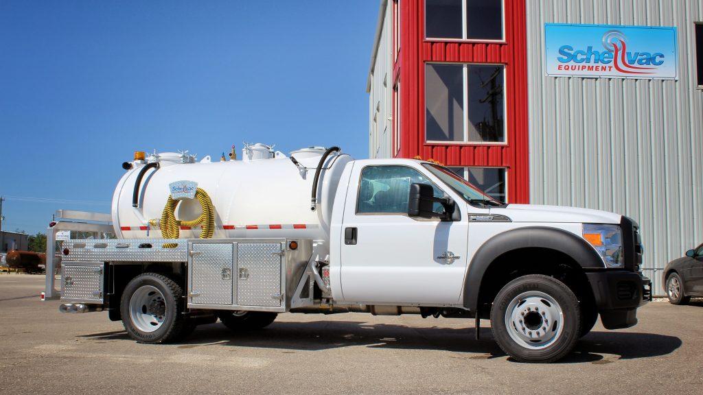 Septic Truck, Septic Pumper Truck, Pumper Truck, Vacuum Truck, vacuum truck sales
